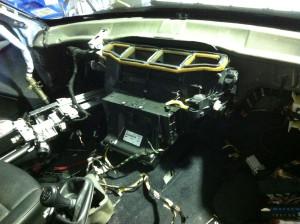 Bmw E46 Evaporator Replacement Orion Auto Service In Houston Tx Repair Amp Euro Car Specialist