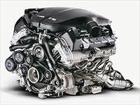 Featuring BMW Engine Repair by Orion Auto Services