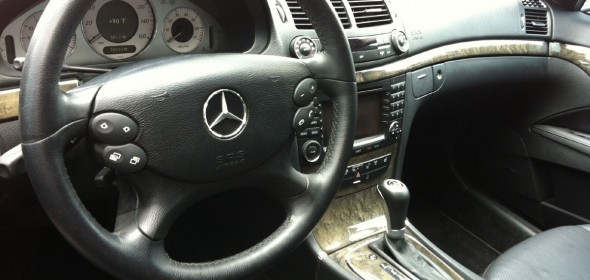 Mercedes benz e350 evaporator replacement orion auto for Mercedes benz mechanic houston